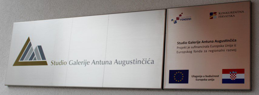 Studio Antun Augustinčić