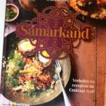Review: Samarkand