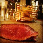 Meatclass: Een masterclass voor vleesliefhebbers