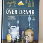 Review: Over Drank