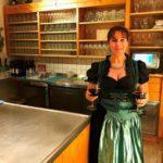Wijn in Wenen: Bezoek de Heurigen!
