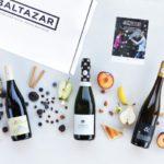 De Baltazar wijnbox: een maandelijks wijnabonnement