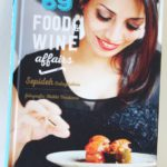 69 Food & Wine Affairs - Sepideh Sedaghatnia