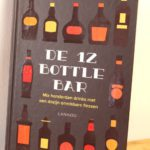 Review: De 12 Bottle Bar