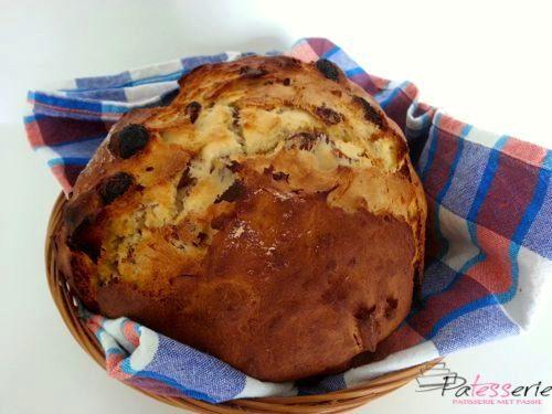 Duits paasbrood - Paasbroodhaantjes - Paasbrood maken - Een overzicht van Nederlandse foodbloggers!