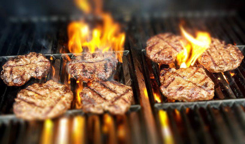 Eet jij elke dag vlees #groenemaandag
