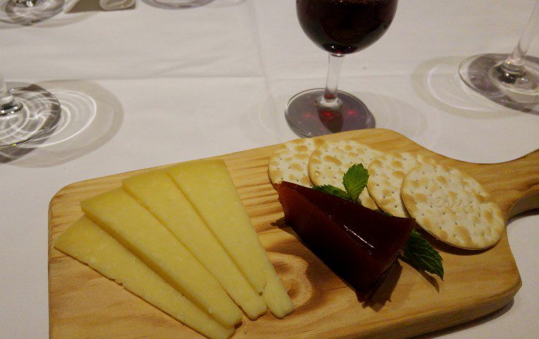 Restaurante Brac - Braga Noord-Portugal