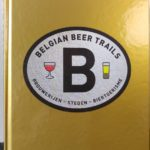 Review: Belgian Beer Trails