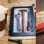 6 tips voor een foodie Vaderdag cadeau! - Betaalbare gadgets van Radbag