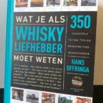 Review: Wat je als whiskyliefhebber moet weten