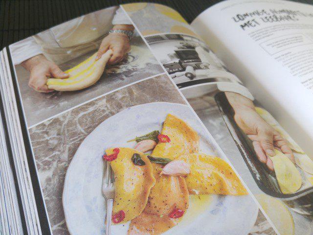 Sicilië - heerlijke gerechten van een Italiaans eiland