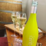il miogusto: vernieuwde Italiaanse wijncocktails