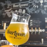 Beerlover's Café & Shop Luik