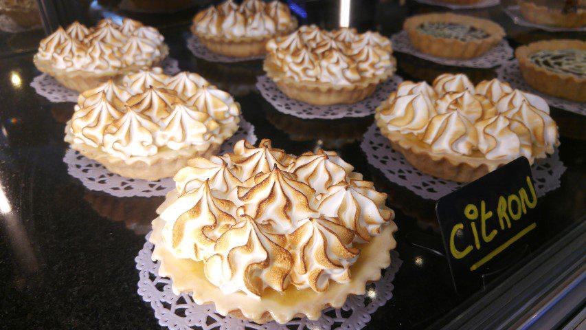 La Chocolateria Liège
