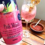 Mocktails maken met de nieuwe SodaStream Spirit One Touch