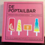 Review: de Poptailbar