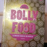 Review: Bollyfood