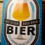 Review: Dit is een boek over bier
