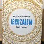 Jeruzalem - Yotam Ottolenghi en Sami Tamimi