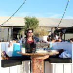 Getest: Millers Beach – Kijkduin