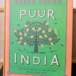 Review Puur India - Meera Sodha