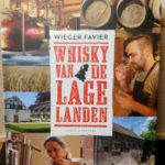 Review: Whisky van de Lage Landen - Wieger Favier