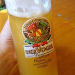 15x OngewoonLekkere adresjes in Karlsruhe - Vogel Brauerei