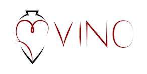 Getest: Qvevri-wijnen uit Georgië - Logo Ghvino