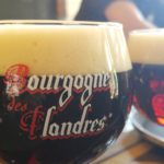 Op bezoek bij: Brouwerij Bourgogne des Flandres