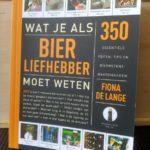 Review: Wat je als bierliefhebber moet weten