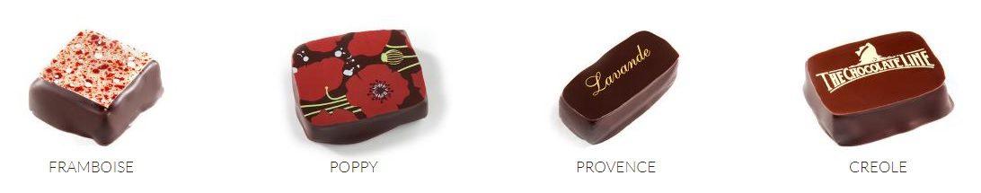 10x OngewoonLekkere plekjes in Brugge - The Chocolate Line