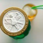 Italicus Rosolio bergamotlikeur: een musthave voor je drankenkast!