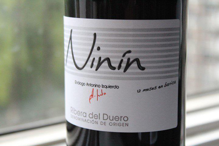 Ontdek de wijnen van Ribera del Duero op het Amsterdam Wine Festival