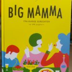 Review: Big Mamma