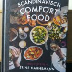 Review: Scandinavisch comfort food