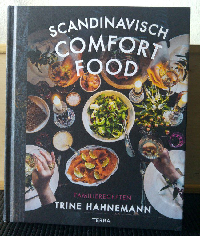Review Scandinavisch comfort food