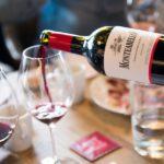 Ribera del Duero Wine Week