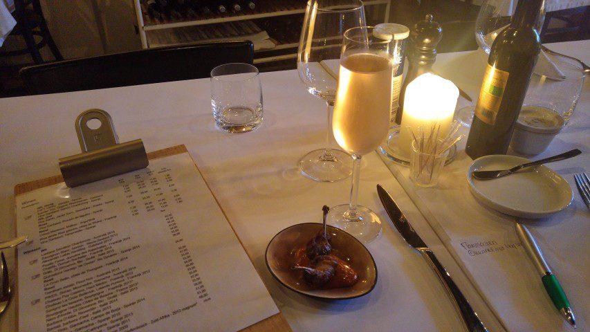 Eten, drinken en slapen in Oost-Vlaanderen - Flammazien