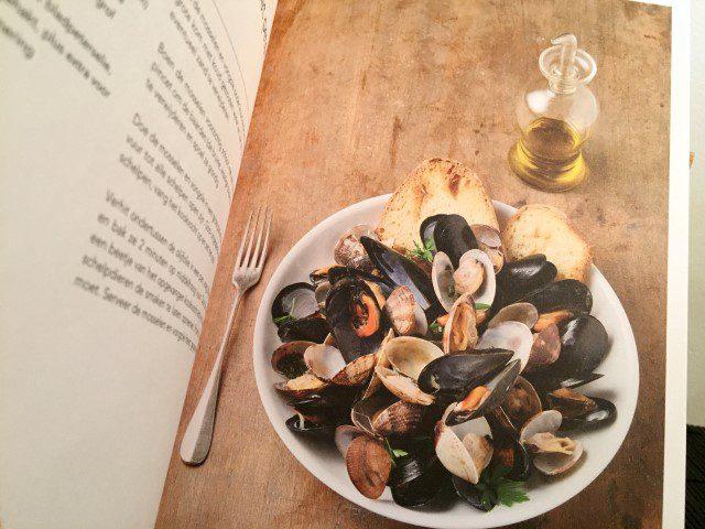 Review: Eataly - Eigentijds Italiaans koken