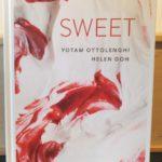 Review: Sweet – Yotam Ottolenghi en Helen Goh