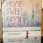 Review: Home Sweet Home Xmas