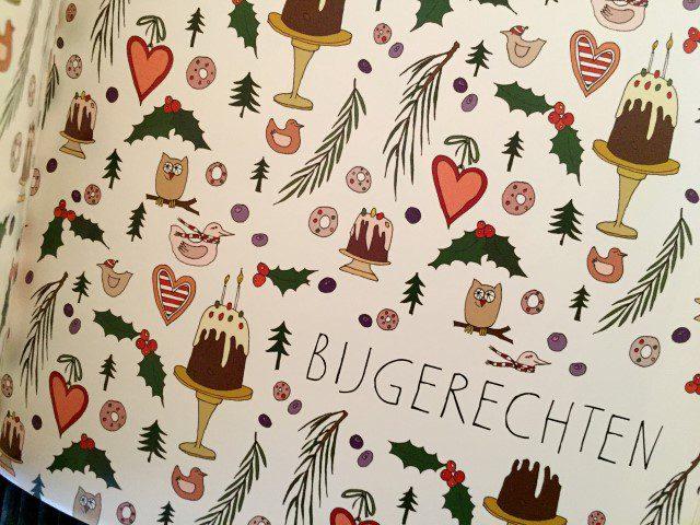 Home Sweet Home Xmas - Yvette van Boven