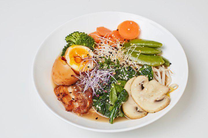 Kikkoman receptenwedstrijd 2018