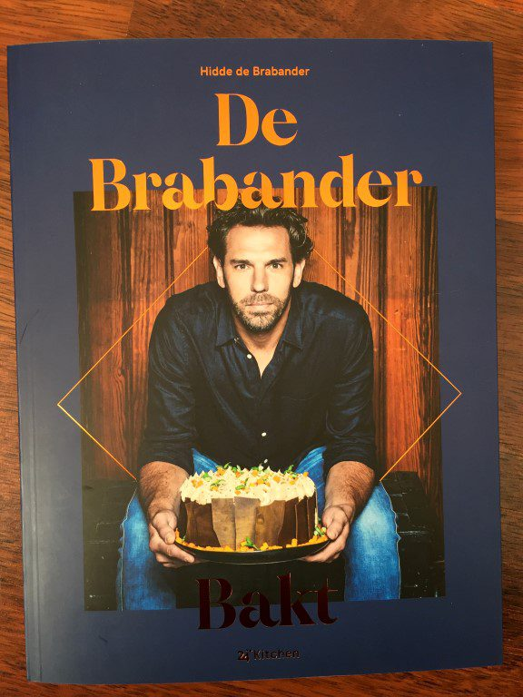 Review: De Brabander Bakt
