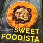 Review: Sweet Foodista - Funky Patisserie