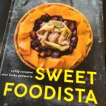 Review Sweet Foodista - Funky Patisserie
