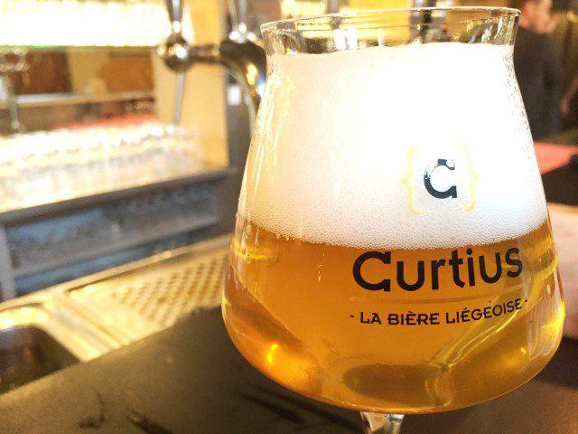 5 brouwerijen in Wallonië - Op bezoek bij: Brasserie C Luik