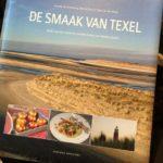 Review: De Smaak van Texel