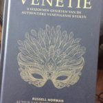 Review: Venetië - Russell Norman