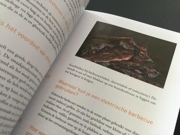 Review: BBQ-liefhebber